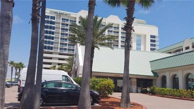2700 N Atlantic Avenue UNIT 532, Daytona Beach, FL 32118 - #: O5786691