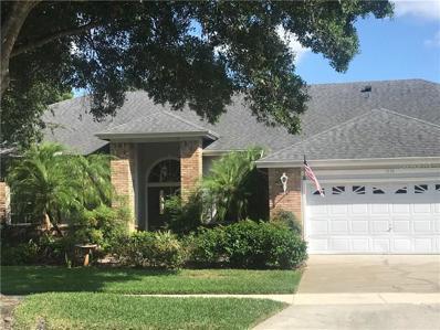 7174 Somersworth Drive, Orlando, FL 32835 - MLS#: O5786715