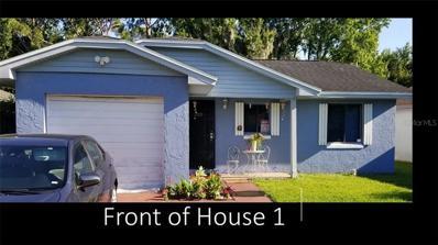 5222 Sunrise Boulevard, Orlando, FL 32803 - MLS#: O5786734