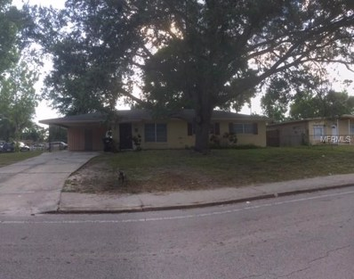 2315 Kingsland Avenue, Orlando, FL 32808 - #: O5786739