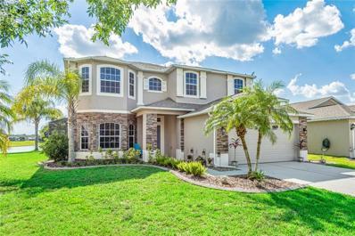 5177 Walnut Ridge Drive, Orlando, FL 32829 - MLS#: O5786786