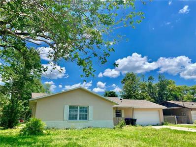 5519 Shasta Drive, Orlando, FL 32810 - #: O5786797