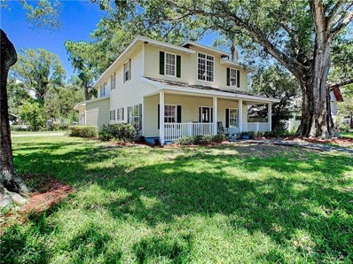 2053 Brookside Drive, Safety Harbor, FL 34695 - MLS#: O5786806