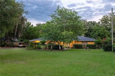 10 Interlaken Road, Orlando, FL 32804 - MLS#: O5786854