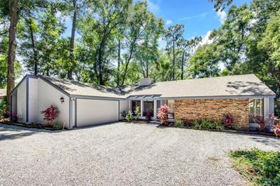 276 Agnes Avenue, Longwood, FL 32750 - #: O5786949