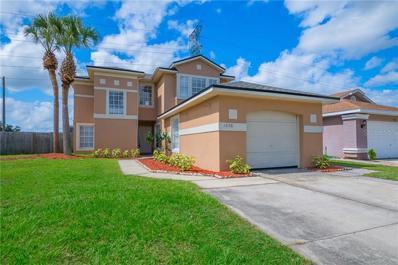 13158 Boulder Woods Circle, Orlando, FL 32824 - MLS#: O5787001