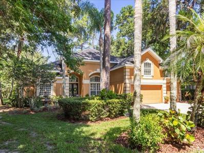5319 Lake Bluff Terrace, Sanford, FL 32771 - #: O5787058