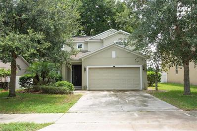 369 Misty Oaks Lane, Eustis, FL 32736 - MLS#: O5787094