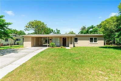 5312 Chenault Avenue, Orlando, FL 32839 - #: O5787139
