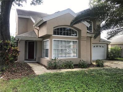 5270 Bonairre Boulevard, Orlando, FL 32812 - #: O5787156