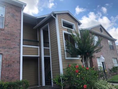 4275 Perkinshire Lane UNIT 203, Orlando, FL 32822 - #: O5787273