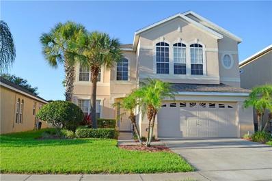 1169 Darnaby Way, Orlando, FL 32824 - #: O5787515