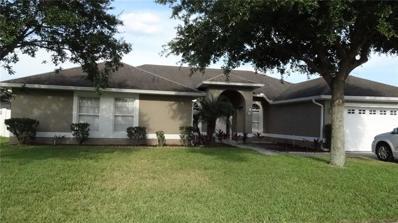 3070 Sandstone Circle, Saint Cloud, FL 34772 - MLS#: O5787532