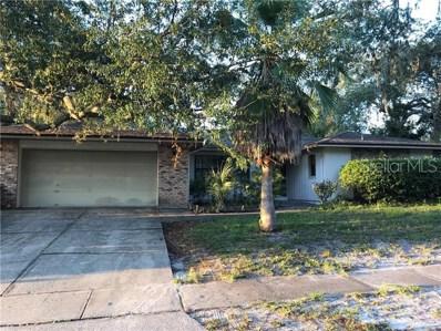 712 Brooks Court, Winter Springs, FL 32708 - MLS#: O5787574