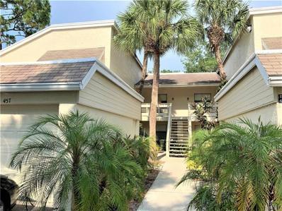 457 S Netherwood Crescent UNIT 457, Altamonte Springs, FL 32714 - #: O5787599