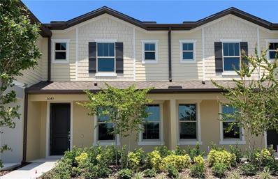 5043 Caspian Street, Saint Cloud, FL 34771 - MLS#: O5787666