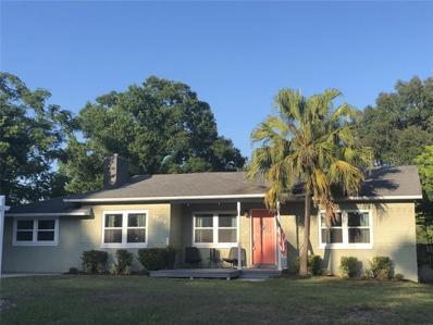 3709 Martin Street, Orlando, FL 32806 - MLS#: O5787700