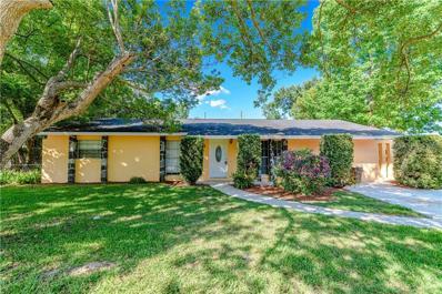 41 Okalpi Lane, Orlando, FL 32825 - MLS#: O5787708