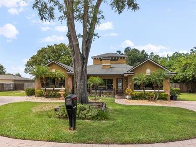 321 Seminola Boulevard, Casselberry, FL 32707 - MLS#: O5787722