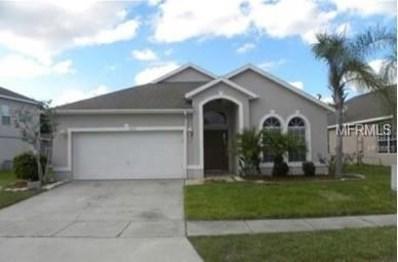 1213 Darnaby Way, Orlando, FL 32824 - MLS#: O5787848
