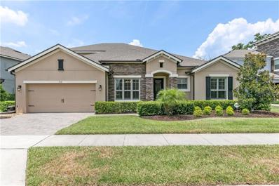 910 Sherbourne Circle, Lake Mary, FL 32746 - #: O5787870