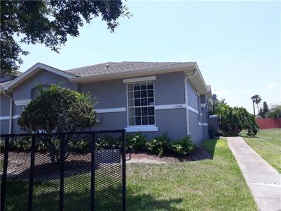 13348 Summerton Drive, Orlando, FL 32824 - MLS#: O5787876