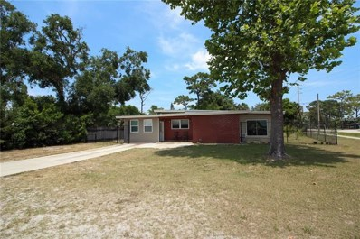 2639 S French Avenue, Sanford, FL 32773 - #: O5787880