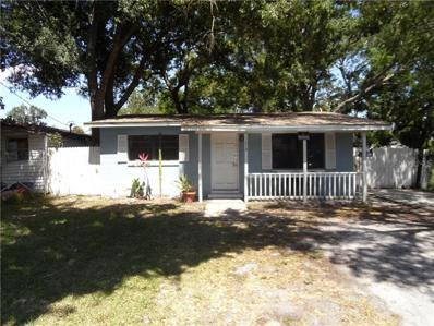 5219 2ND Street, Orlando, FL 32810 - #: O5788056