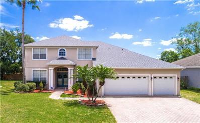 4825 Lorraine Way, Orlando, FL 32812 - MLS#: O5788072