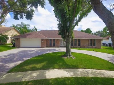 7623 Pine Springs Drive UNIT 4, Orlando, FL 32819 - #: O5788078