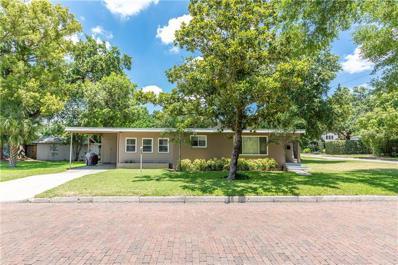 930 S Mills Avenue, Orlando, FL 32806 - MLS#: O5788099