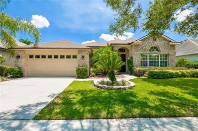 253 Walton Heath Drive, Orlando, FL 32828 - MLS#: O5788117