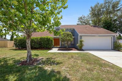 1556 Sugarwood Circle, Winter Park, FL 32792 - MLS#: O5788192
