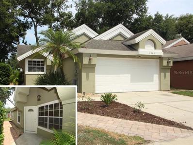 2983 Cayman Way, Orlando, FL 32812 - #: O5788211
