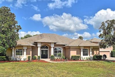 3700 Chuluota Road, Orlando, FL 32820 - MLS#: O5788228