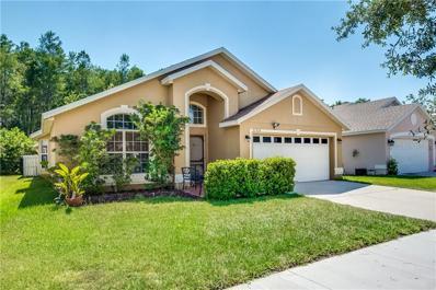6374 Lightner Drive, Orlando, FL 32829 - MLS#: O5788244