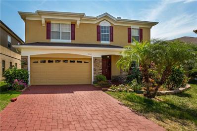 12443 Accipiter Drive UNIT 5, Orlando, FL 32837 - #: O5788251