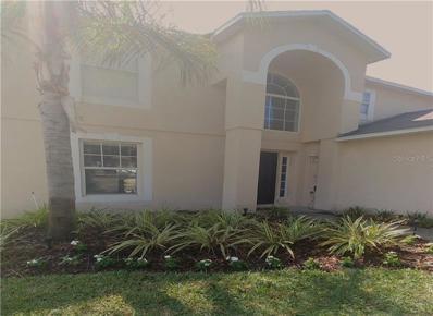 4957 Fiske Circle, Orlando, FL 32826 - MLS#: O5788298