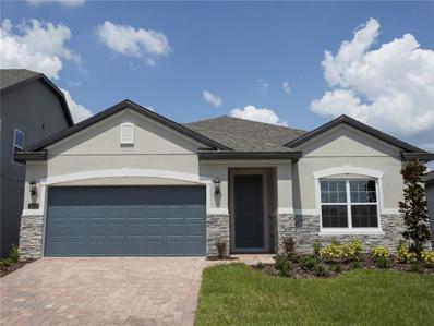 10025 Hampshire Oaks Drive, Orlando, FL 32825 - MLS#: O5788321