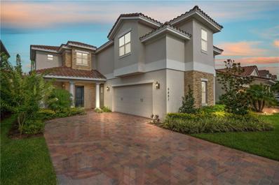 9882 Mere Parkway, Orlando, FL 32832 - MLS#: O5788332