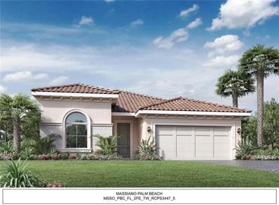 10323 Royal Island Court, Orlando, FL 32836 - MLS#: O5788451