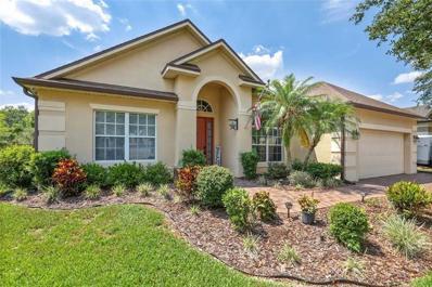102 Walton Heath Drive, Orlando, FL 32828 - MLS#: O5788468