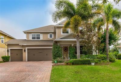9243 Taborfield Avenue, Orlando, FL 32836 - MLS#: O5788488
