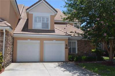7412 Green Tree Drive, Orlando, FL 32819 - #: O5788489