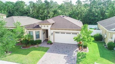10706 Willow Ridge Loop UNIT 2, Orlando, FL 32825 - MLS#: O5788548