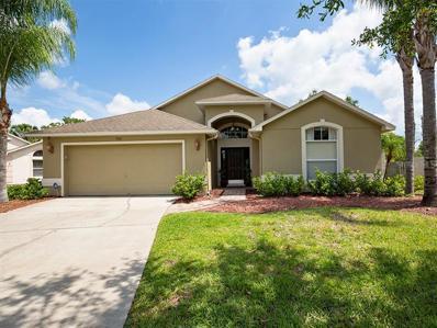 900 American Rose Parkway, Orlando, FL 32825 - MLS#: O5788562