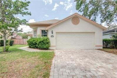 1742 Terra Cota Ct Orlando Fl 32825-8904, Orlando, FL 32825 - MLS#: O5788564