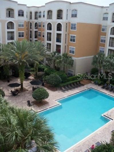 202 E South Street UNIT 2038, Orlando, FL 32801 - MLS#: O5788600