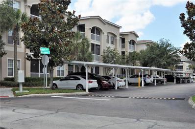 3001 Laurel Park Lane UNIT 102, Kissimmee, FL 34741 - #: O5788622