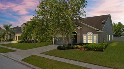 3455 McCormick Woods Dr, Ocoee, FL 34761 - MLS#: O5788626
